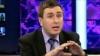 Ioniţă: Audierile publice privind atacurile de tip raider din ţară vor avea loc marţi, la ora 10.00