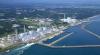 Incident la centrala nucleară Fukushima