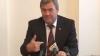 """Şeful Sovietului Suprem de la Tiraspol va candida la funcţia de """"preşedinte"""""""