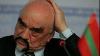 """Smirnov impus de Moscova să revină la formatul """"5+2""""? Negocierile pe problema transnistreană vor fi reluate"""