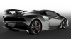 Lamborghini Sesto Elemento – primul supercar din fibră de carbon costă 2,3 milioane euro