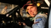 Jari-Matti Latvala a fost cel mai rapid în prima zi a Raliului Australiei