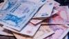 Moldovenii cheltuiesc mai mult decât câştigă. Află pentru ce sunt destinaţi banii