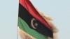 NATO a decis prelungirea operaţiunilor militare în Libia pentru încă 90 de zile