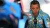 Motociclistul Loris Capirossi se retrage din sport