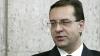 Marian Lupu a iniţiat procedura de demitere a şefului Marelui Stat Major al Armatei Naţionale