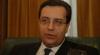Marian Lupu va pleca într-o vizită oficială în Ucraina la invitația lui Vladimir Litvin
