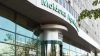 CSJ va examina cazul de delapidare a acţiunilor Moldova Agroindbank DETALII (DOC)