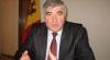 Ministrul de Interne este aşteptat, astăzi, să dea explicații despre situaţia criminogenă din ţară