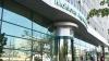 AVOCAT: Atacul de tip raider la adresa Moldova-Agroindbank continuă