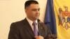 Ministrul Marinuţa dezvăluie misterul avionului din Libia