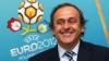 Michel Platini a inspectat Ucraina. VEZI cum a evaluat pregătirile pentru EURO 2012