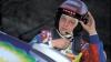 Mikko Hirvonen a câştigat Raliul Australiei