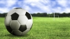 Sporting a învins cu 1-0 Benfica