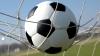 Manchester City rămâne lider în Premier League, după un 3:0 cu Stoke City