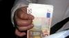 Riscă 7 ani de închisoare pentru că a promis un loc de muncă contra sumei de 2000 de euro