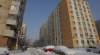 Locuitorii Capitalei vor plăti mai puţin pentru căldură? Toate blocurile vor fi termoizolate, în cadrul unui proiect finanţat de BEI