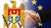 Oficiali europeni despre când va fi anulat regimul de vize cu UE