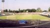 Concurs pentru construcţia Stadionului Republican VEZI UNDE VA FI AMPLASAT
