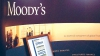 Moody's a retrogradat băncile Societe Generale şi Credit Agricole din Franţa