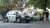 Doi bărbaţi sunt suspectaţi de comiterea omorului de lângă Gara Feroviară