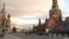 Moscova marchează 864 de ani de la înfiinţare
