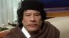 Muammar Gaddafi a dat bir cu fugiţii. Rebelii îi iau cu asalt oraşul natal