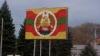 La Moscova începe o nouă rundă de consultări neoficiale în formatul 5+2