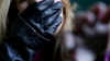 Violator în serie în Hânceşti? Două victime şi niciun suspect