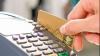 Banca Naţională vrea ca moldovenii să utilizeze cardurile bancare pentru plăţi