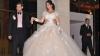 A doua zi de nuntă a lui Ilan şi Jasmin s-a desfăşurat în STIL MOLDOVENESC. Invitaţii au avut parte de multe surprize plăcute