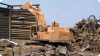 Liberalizării pieţei de export a metalelor se opun cei care profită din monopol, susține Filat