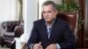 Wikileaks: În 2007, Plahotniuc promitea să rezolve problemele Sun Communications cu Voronin contra unei sume de bani
