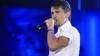 """Pavel Parfenie este câştigătorul concursului internaţional """"Golden Talent 2011"""""""