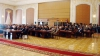 AFLĂ care vor fi priorităţile parlamentarilor în această toamnă (DOC)