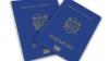 Moldovenii aflaţi peste hotare vor putea obţine paşapoarte biometrice fără să revină în ţară