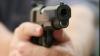 Un fost poliţist a fost împuşcat pe strada 31 August din Capitală