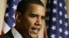 Tendinţele rasiste în SUA au crescut de la venirea lui Obama la putere, susţine actorul Morgan Freeman