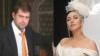Presa rusă despre nunta lui Ilan Shor cu Jasmin: Cântăreaţa a purtat o rochie vaporoasă care îi ascundea burtica