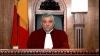 Dumitru Pulbere vine diseară la o ediţie specială la Publika TV