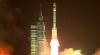 China a lansat pe orbită primul laborator spaţial propriu
