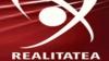 Acţionarul majoritar al Realitatea Media cere insolvenţa companiei