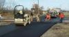 Compania care reconstruieşte drumul Rezina-Orhei este bănuită de delapidări