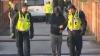Reţea de sclavie în Anglia: Cel puţin cinci persoane au fost arestate