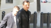 Vlad Filat va fi audiat de Procuratura Generală AFLĂ MOTIVUL
