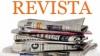 Revista presei: Germania pregăteşte un plan de rezervă, în cazul în care Grecia va da faliment