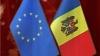 Marea Britanie promite sprijin Republicii Moldova pe calea aderării la UE