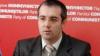 Sârbu: Suntem gata de discuţii cu Alianţa pentru Integrare Europeană