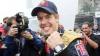 Sebastian Vettel a câştigat Marele Premiu al Italiei
