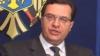 Lupu: Strategia de reformă în domeniul justiţiei trebuie să fie aprobată până la sfârşitul acestui an